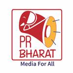 pr-bharat-logoup